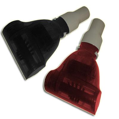 2-mini-balai-a-air-noir-et-rouge-150-x-150-px