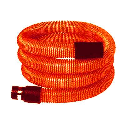 rallonge-de-2m-flexible-orange-150-x-150-px