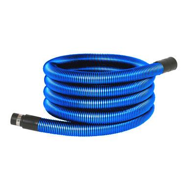 rallonge-bleue-3-m-pour-flexible-aldes-150-x-150-px
