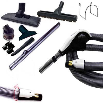 trousse-8-accessoires-1-flexible-12-m-avec-bouton-marche-arret-et-nouveau-terminal-rotatif-360°a-chaque-extremite-150-x-150-px