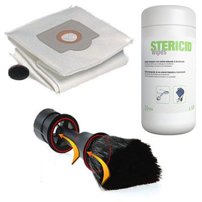 pack-3-accessoires-aldes-150-x-150-px