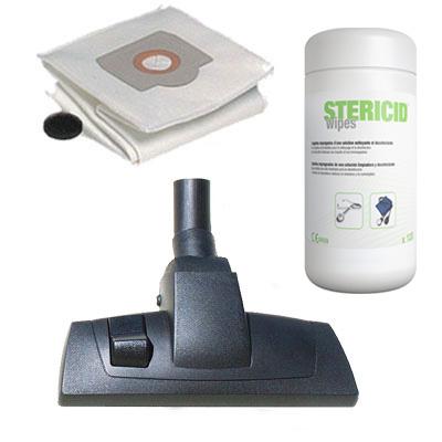 pack-accessoires-aldes-aspiration-150-x-150-px