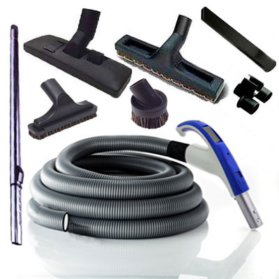 trousse-7-accessoires-1-flexible-12-20-m-retraflex-150-x-150-px