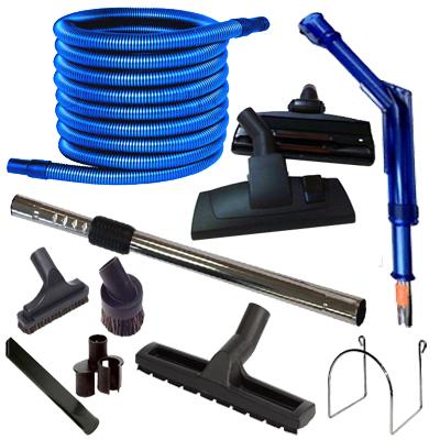 ensemble-8-accessoires-aldes-1-flexible-standard-11m-150-x-150-px