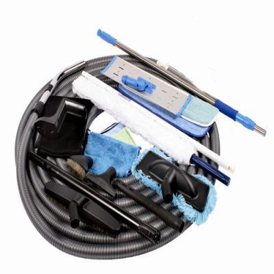 trousse-de-luxe-17-accessoires-1-flexible-9-ml-standard-150-x-150-px