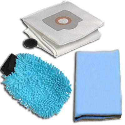 pack-nettoyage-aldes-150-x-150-px