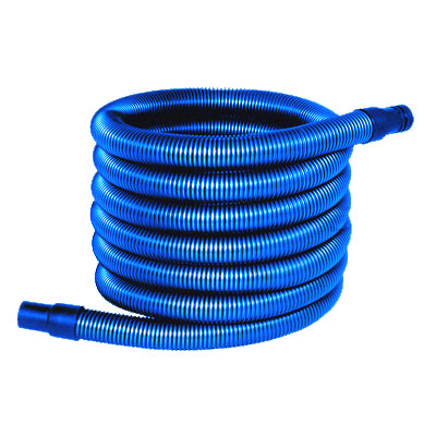 flexible-aldes-de-5m-adapte-pour-poignee-pneumatique-150-x-150-px