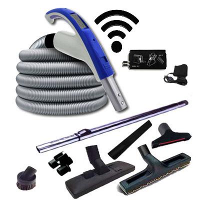 set-7-accessoires-1-flexible-retraflex-9-10-m-avec-poignee-a-bouton-marche-arret-telecommande-integree-915-mhz-retraflex-et-hide-a-hose-Emetteur-recepteur--150-x-150-px