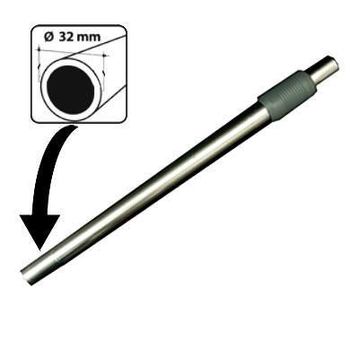 tube-telescopique-type-electrolux-150-x-150-px