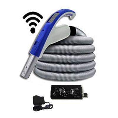 flexible-de-12-m-a-telecommande-integree-915-mhz-pour-equipement-non-filaire-type-aldes-Emetteur-recepteur--150-x-150-px