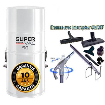 aspirateur-central-hybride-hayden-supervac-50-jusqu-a-250-m-garantie-10-ans-kit-flexible-9m-8-accessoires-et-1-aspi-plumeau-offert-150-x-150-px
