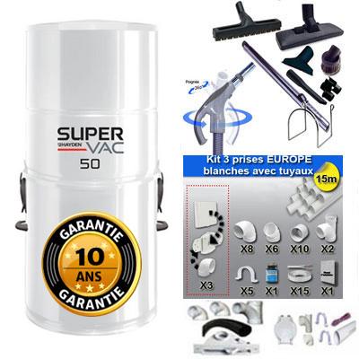 aspirateur-central-hybride-hayden-supervac-50-jusqu-a-250-m-garantie-10-ans-kit-flexible-9m-et-8-accessoires-kit-3-prises-kit-prise-balai-kit-prise-garage-150-x-150-px