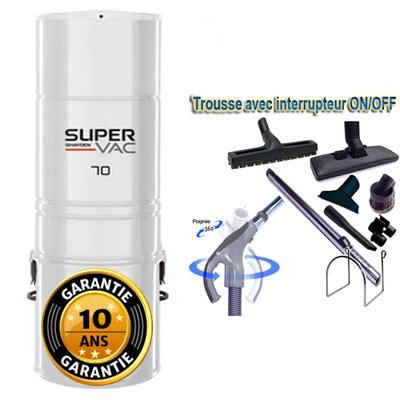aspirateur-central-hybride-hayden-supervac-70-jusqu-a-350-m-garantie-10-ans-kit-flexible-9m-et-8-accessoires-1-aspi-plumeau-offert-150-x-150-px