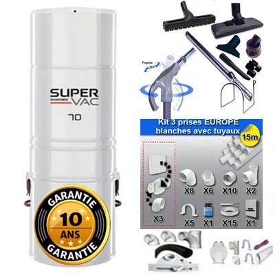 aspirateur-central-hybride-hayden-supervac-70-jusqu-a-350-m-garantie-10-ans-kit-flexible-9m-8-accessoires-kit-3-prises-kit-prise-balai-kit-prise-garage-150-x-150-px