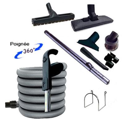 trousse-8-accessoires-1-flexible-12-m-premium-plastiflex-avec-bouton-marche-arret-150-x-150-px