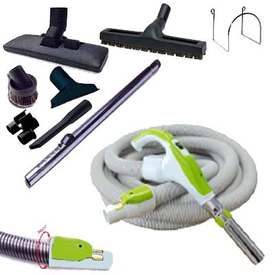 trousse-8-accessoires-1-flexible-15-m-avec-bouton-marche-arret-et-nouveau-terminal-rotatif-360°a-chaque-extremite-150-x-150-px