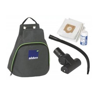 cleaning-set-voiture-aldes-accessoires-aspiration-centralisee-aldes-11071091-150-x-150-px
