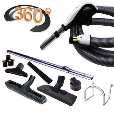 trousse-8-accessoires-1-flexible-10-m-avec-bouton-marche-arret-et-nouveau-terminal-rotatif-360°a-chaque-extremite-150-x-150-px