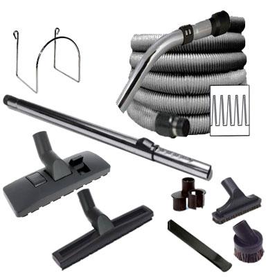 set-8-accessoires-1-flexible-standard-15-m-150-x-150-px