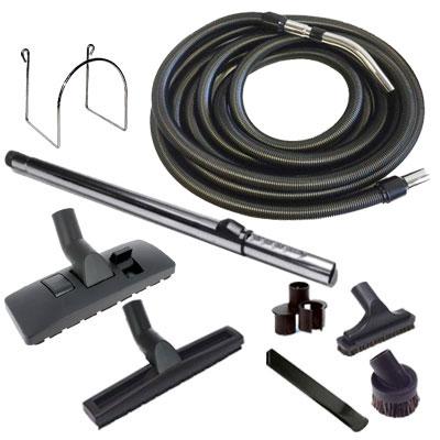 set-8-accessoires-1-flexible-de-11-m-standard-noir-et-gris-150-x-150-px
