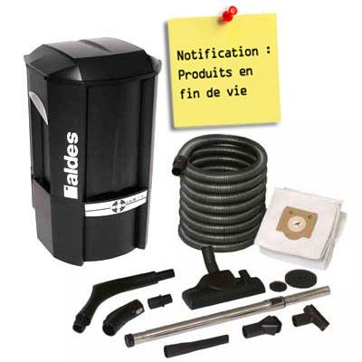 aspirateur-central-aldes-c-cleaner-11071100-surface-jusqu-a-300-m-set-accessoires-garantie-2-ans-150-x-150-px