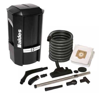 aspirateur-central-aldes-pack-c-cleaner-garantie-2-ans-jusqu-a-300-m-set-de-nettoyage-150-x-150-px