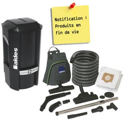 aspirateur-central-aldes-c-power-11071102-garantie-2-ans-surface-jusqu-a-400-m-set-de-nettoyage-150-x-150-px