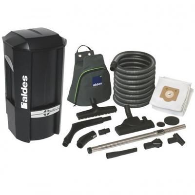 aspirateur-central-aldes-c-power-garantie-2-ans-jusqu-a-400-m-set-de-nettoyage-aldes-11071102-150-x-150-px
