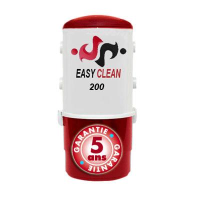 aspiration-centralisee-easy-clean-200-garantie-5-ans-jusqu-a-180-m--150-x-150-px