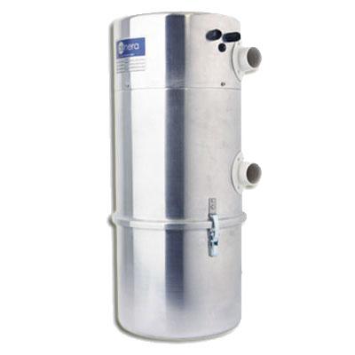 aspirateur-central-aenera-2100-plus-ii-jusqu-a-400-m-garantie-2-ans-150-x-150-px