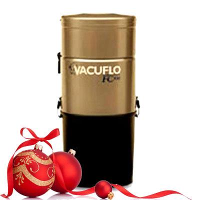 aspirateur-central-unitE-motrice-vacuflo-fc-310-jusqu-a-150-m-garantie-2-ans-150-x-150-px