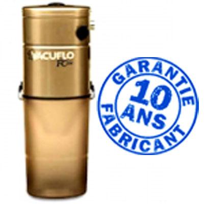 aspirateur-central-unite-motrice-vacuflo-fc-570-jusqu-a-350-m-garantie-10-ans-400-x-400-px