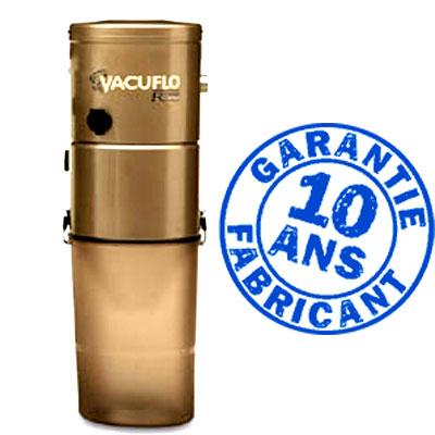 aspirateur-central-unite-motrice-vacuflo-fc1550-jusqu-a-500-m-garantie-10-ans-400-x-400-px