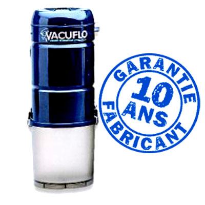 aspirateur-central-unite-motrice-vacuflo-v288-jusqu-a-150-m-garantie-10-ans-150-x-150-px
