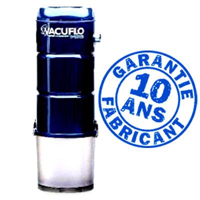 aspirateur-central-unite-motrice-vacuflo-v588q-jusqu-a-600-m-garantie-10-ans-150-x-150-px