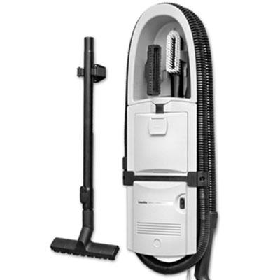 aspirateur-central-garage-vac-garantie-2-ans-jusqu-a-90-m-trousse-7-accessoires-1-flexible-extensible-12-m-150-x-150-px
