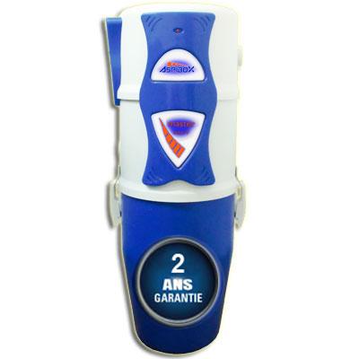 aspirateur-central-hybride-aspibox-master-a-variateur-de-vitesse-garantie-2-ans-jusqu-a-250-m--150-x-150-px