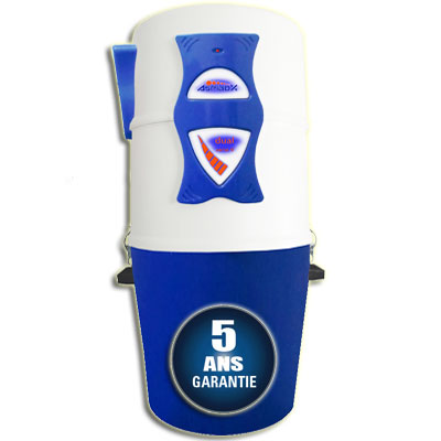 aspirateur-central-hybride-aspibox-dual-a-variateur-de-vitesse-garantie-5-ans-jusqu-a-500-m--150-x-150-px