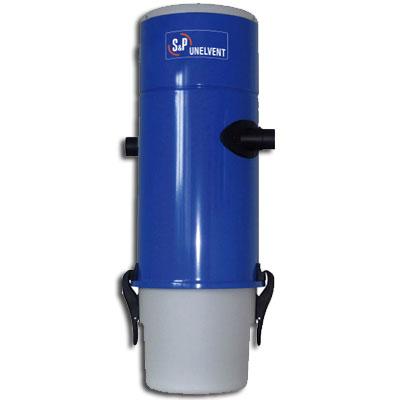 aspirateur-central-saphir-600n-garantie-2-ans-jusqu-a-600-m--150-x-150-px