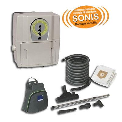 aspirateur-central-aldes-pack-c-smaller-systeme-de-commande-sans-fils-garantie-2-ans-jusqu-a-180-m-set-de-nettoyage-150-x-150-px