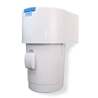 aspiration-centralisee-puzer-oiva-garantie-2-ans-jusqu-a-200-m--150-x-150-px