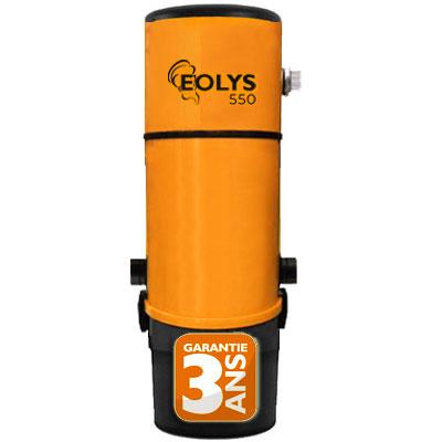 aspiration-centralisee-eolys-550-garantie-3-ans-jusqu-a-500-m-filtration-hybride-avec-ou-sans-sac-150-x-150-px
