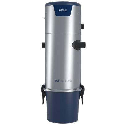 aspiration-centralisee-aertecnica-ts4-surface-jusqu-a-700-m2-garantie-3-ans-150-x-150-px