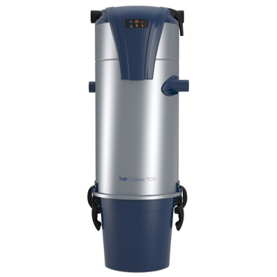 aspiration-centralisee-aertecnica-tc3-surface-jusqu-a-550-m2-garantie-3-ans-150-x-150-px