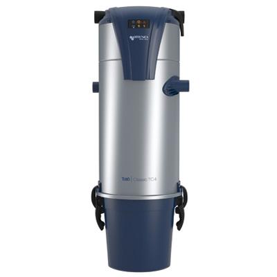 aspiration-centralisee-aertecnica-tc4-surface-jusqu-a-700-m2-garantie-3-ans-150-x-150-px
