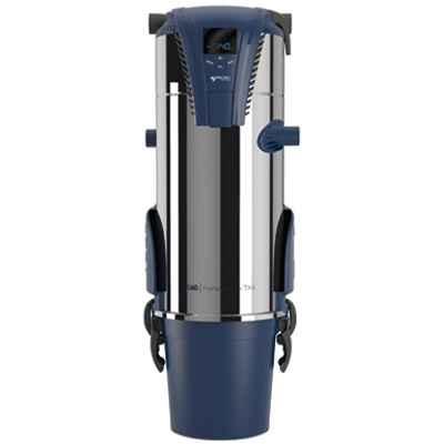 aspiration-centralisee-aertecnica-tx4a-surface-jusqu-a-700-m2-garantie-3-ans-150-x-150-px