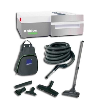 aspirateur-centralise-aldes-c-integra-11071142-surface-jusqu-a-150-m-set-de-nettoyage-garantie-2-ans-150-x-150-px