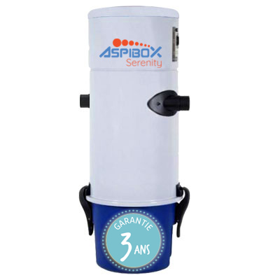 aspirateur-centralise-aspibox-serenity-jusqu-a-350m2-garantie-3-ans-150-x-150-px