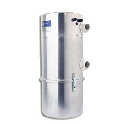 centrale-d-aspiration-aenera-1801-en-aluminium-brosse-garantie-2-ans-jusqu-a-300-m--150-x-150-px