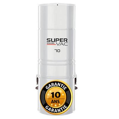 aspirateur-central-hybride-hayden-supervac-70-jusqu-a-350-m-garantie-10-ans-150-x-150-px